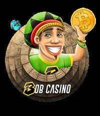 bob casino ideal