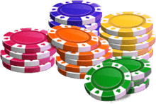 ideal blackjack welkomstbonus