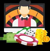 ideal transactie roulette