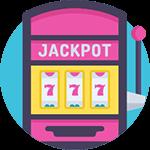 jackpot ideal gokkasten
