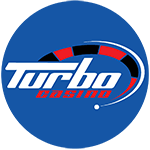 turbo casino ideal