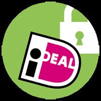 voordelen betalen met ideal